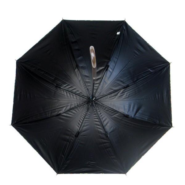 日傘 レディース 晴雨兼用傘 遮光率99% ハミングバード  グラスファイバー骨58cmジャンプ 送料無料|okamoto-kasa|05