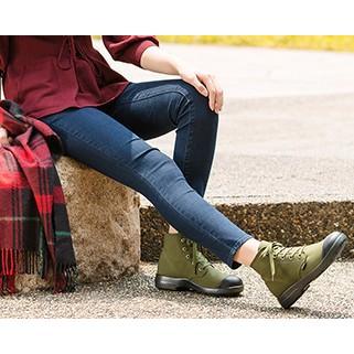 開店祝い ASAHI アサヒ TOPDRY トップドライ tdy39-63 カーキ・マスタード ブーツタイプスニーカー ゴアテックス カジュアルシューズ レディース 靴, 牛深市:b4b87d9f --- theroofdoctorisin.com