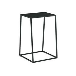 オカムラ Go-Do ゴド SIDE TABLE サイドテーブル W 幅 1200 送料込み