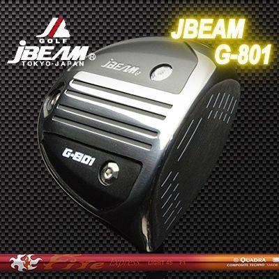 専門店では (カスタムモデル) G-801 JBEAM G-801 DRIVER ジェイビーム Fire Express LIGHT45 | Fire ジェイビーム G-801 ドライバー ファイアーエクスプレス ライト45, ファミコンくん2号店:baadc23f --- airmodconsu.dominiotemporario.com