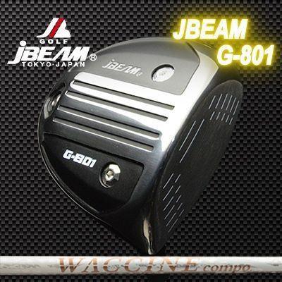 【SEAL限定商品】 (カスタムモデル) JBEAM | G-801 DRIVER WAXCCNE G-801 CONPO GR-330tb WAXCCNE | ジェイビーム G-801 ドライバー ワクチンコンポ GR-330tb, 一志町:3ee8d6d7 --- airmodconsu.dominiotemporario.com
