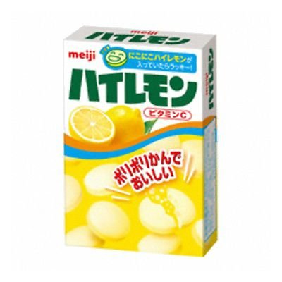 「ハイレモン」の画像検索結果
