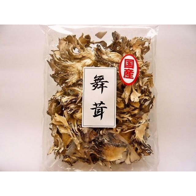 三井醸造 国産 舞茸(まいたけ) 5袋入