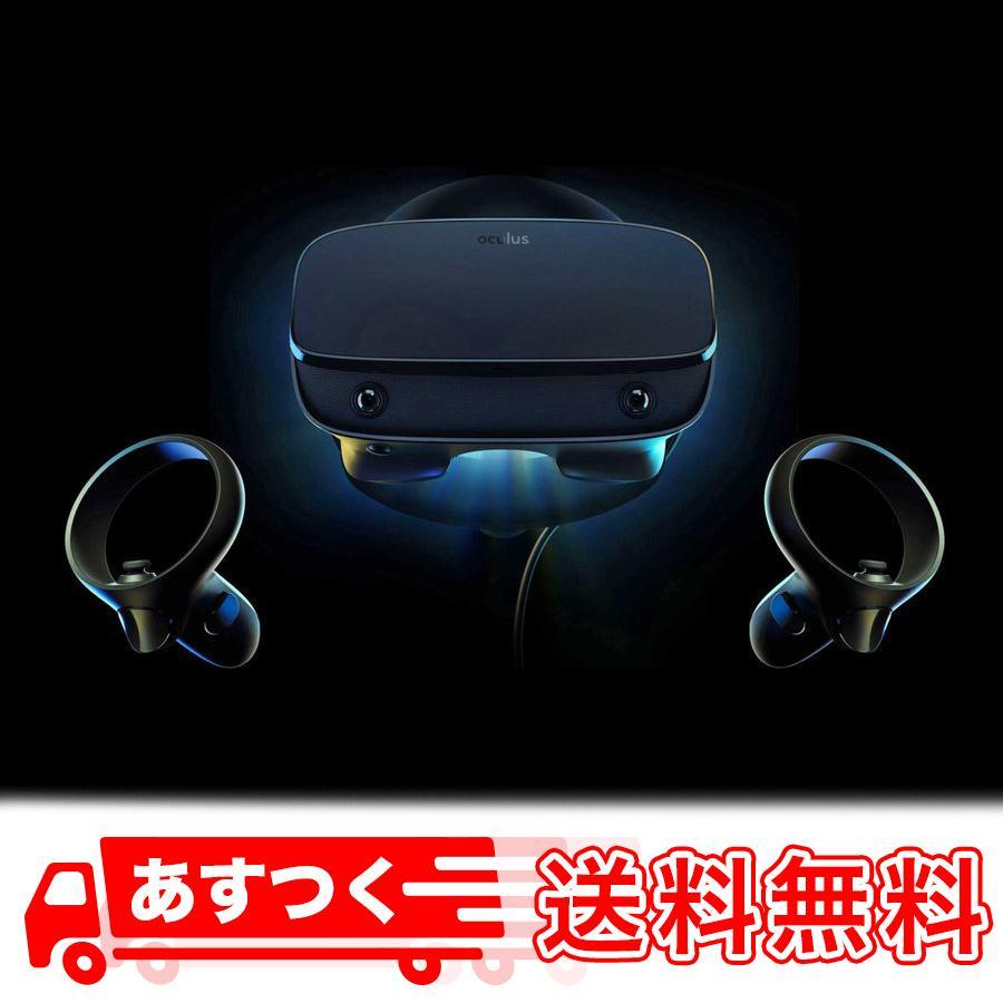 ほぼ新品 Oculus Rift S okashop