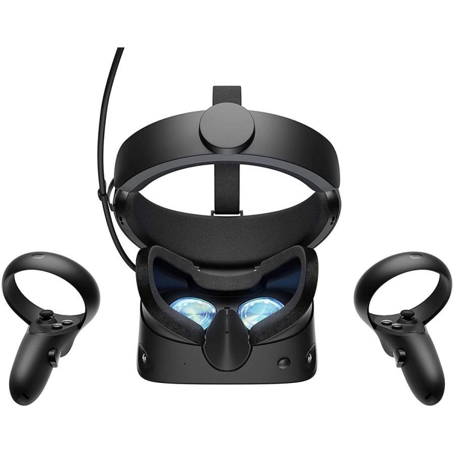 ほぼ新品 Oculus Rift S okashop 11