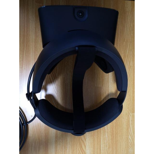 ほぼ新品 Oculus Rift S okashop 07