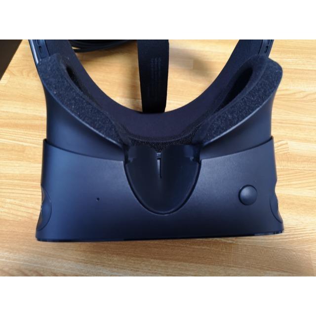 ほぼ新品 Oculus Rift S okashop 08