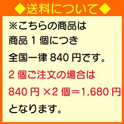 ファンタ グレープ 1.5l 6本 (6本×1ケース) PET fanta フレーバー炭酸飲料  安心のメーカー直送|okasi|02