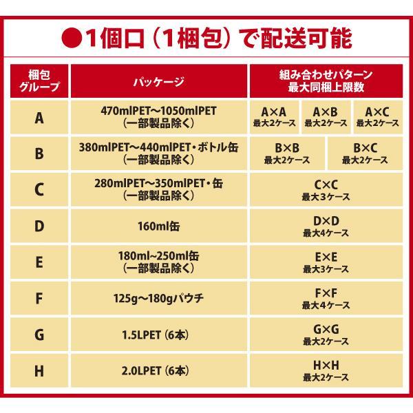 コカ・コーラ 1.5l 6本 (6本×1ケース) PET コカコーラ 炭酸飲料 Coca-Cola|okasi|03