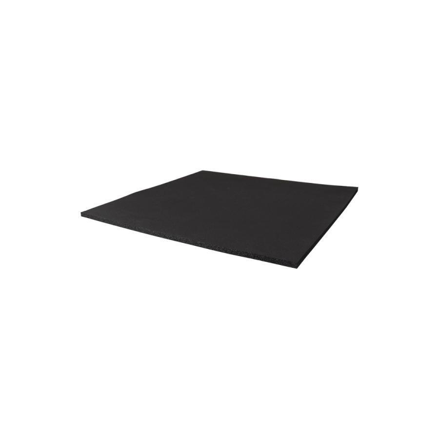 28336 10 Stück AMEWI Flexi Foam PP3x300x1000mm