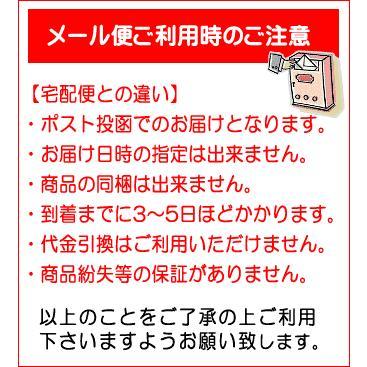 沖縄産100%モリンガ「琉球新美茶」30包入り〔ポスト投函お届け〕|okiken|04