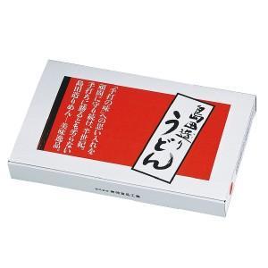 島田造りうどん5袋入り(乾麺)埼玉名物  ギフト お中元|okina-sato|03