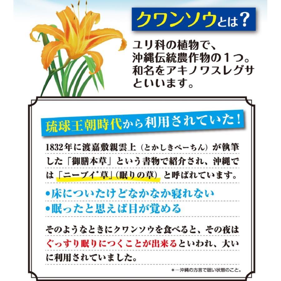 休息 サプリ [ぐっすりん] 睡眠薬 睡眠 導入剤 ではない 天然 植物 サプリメント 3粒 [送料無料 軽減税率] okinawasakata 08