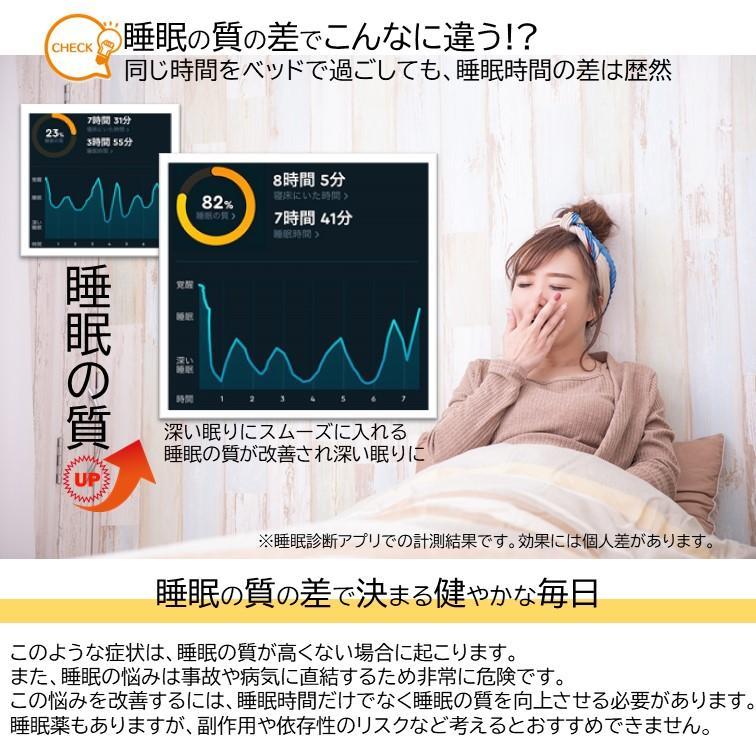 睡眠 休息 サプリ [眠り草] 睡眠薬 睡眠 導入剤 ではない 天然 植物 サプリメント 30粒/1か月分 送料無料 軽減税率] okinawasakata 05