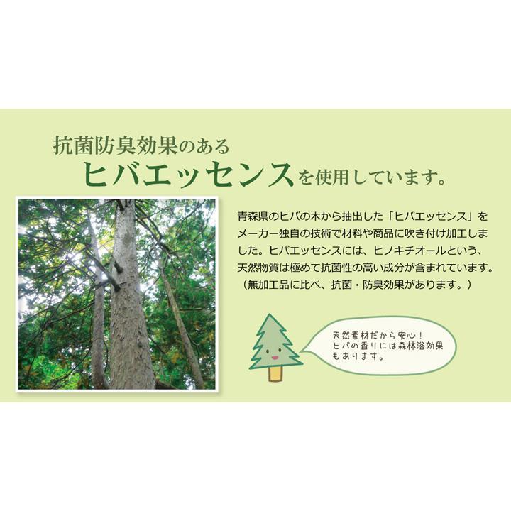 松 団地間2畳 約170×170cm 国産 い草 カーペット 双目織   畳上敷き okitatami 12