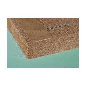 オーダーサイズ 職人畳バージョン1  置き畳 へりつき1枚 2000×1000mmまで 厚み25mm|okitatami|04