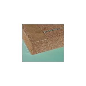 オーダーサイズ 職人畳バージョン1  置き畳 へりつき 2枚 2000×2000mmまで 厚み25mm|okitatami|03