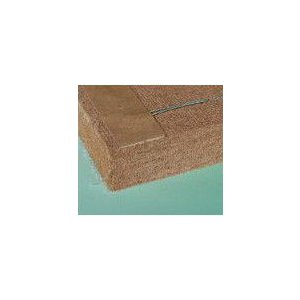 オーダーサイズ 職人畳バージョン1  置き畳 へりつき 3枚 3000×2000mmまで 厚み25mm okitatami 03