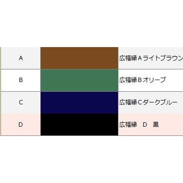 オーダーサイズ 職人畳バージョン4  置き畳 へりつき 2枚 2000×2000mmまで 厚み55mm|okitatami|02