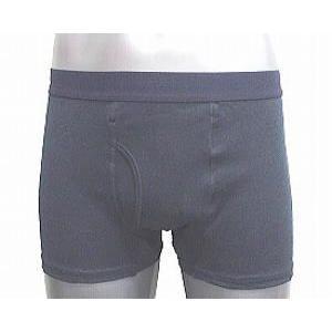 吸水ボクサーパンツ 尿漏れ 失禁対策 男性用  第一紡績  同柄3枚セット|okitatami