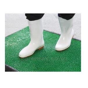送料無料 除菌マット テラシック MR120-542-1 タラモト 靴底を除菌してウイルスを持ち込まない メーカー直送 |okitatami|03