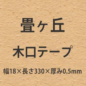 畳 収納 ユニット 畳が丘  木口テープ 部材 パーツ 5枚入り 畳 ボックス 収納 高床 ユニット パナソニック okitatami