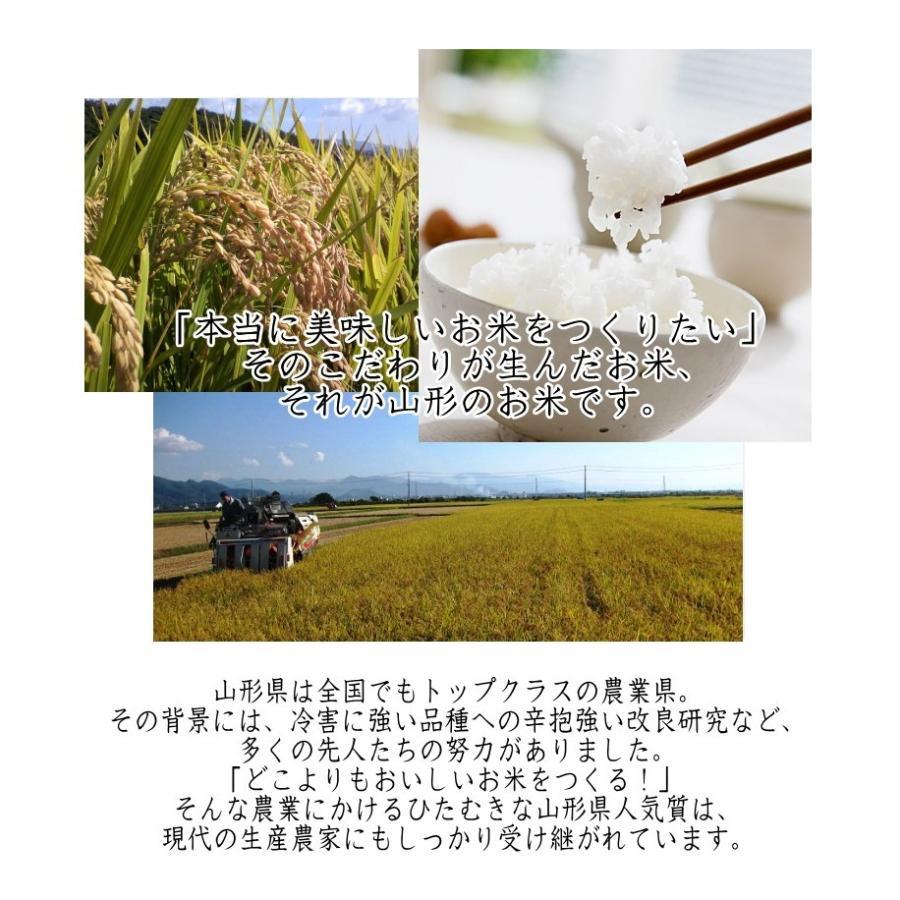 米 5kg 送料無 安い 米屋仕立て 5kg×1袋 送料無料 (一部地域を除く) 国内産 ブレンド米 お米 白米 精米|okomeabe|02