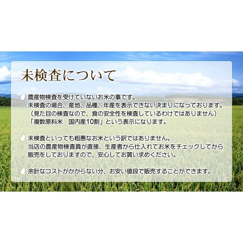米 5kg お米 安い 訳アリ 白米 ブレンド米 生活応援米 国内産 送料無料 一部地域除く okomenokimura 03