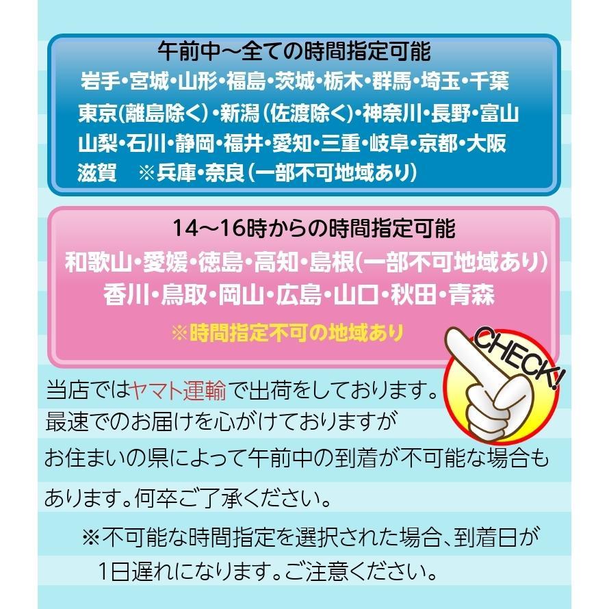 米 5kg お米 安い 訳アリ 白米 ブレンド米 生活応援米 国内産 送料無料 一部地域除く okomenokimura 09