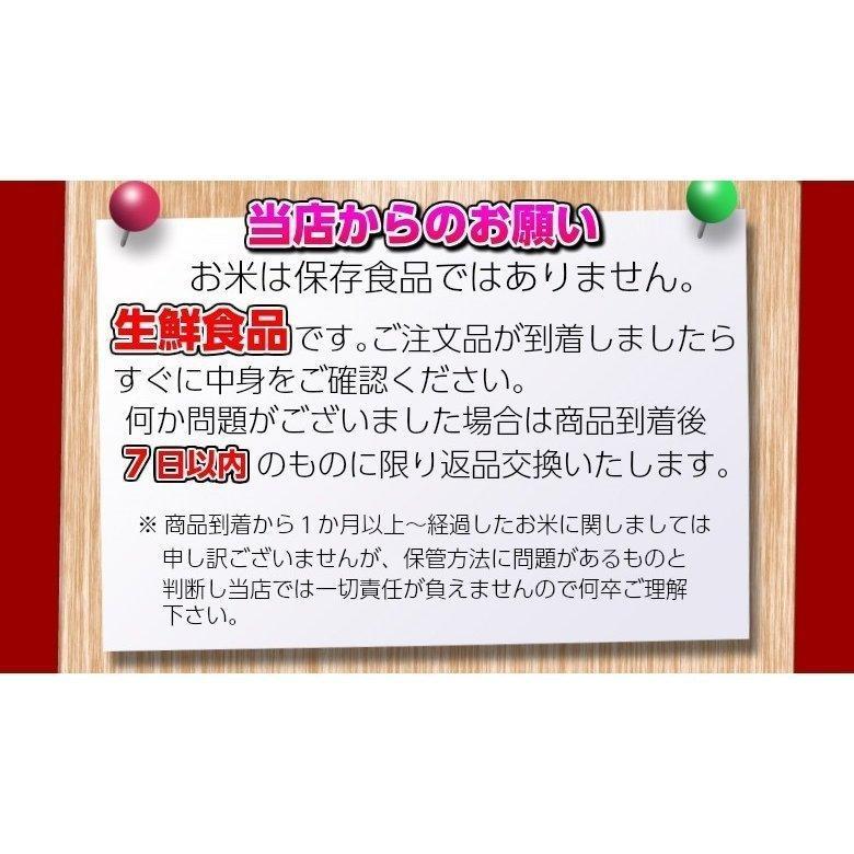 米 5kg お米 安い 訳アリ 白米 ブレンド米 生活応援米 国内産 送料無料 一部地域除く okomenokimura 10