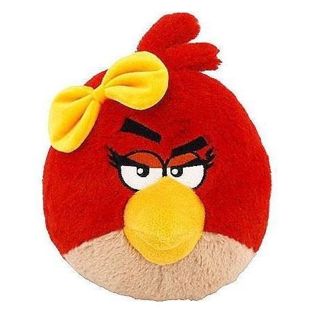 大人気 アングリーバード おもちゃ 直輸入 日本未発売 ゲーム ブロック テーブルゲーム Angry Birds 8