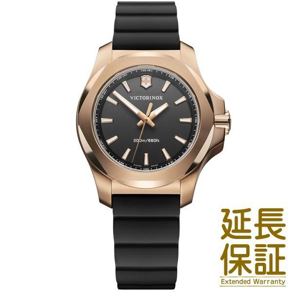 完成品 【正規品】VICTORINOX SWISS ARMY ビクトリノックス スイスアーミー 腕時計 241808 レディース I.N.O.X. V イノックスV クオーツ, joystore 3b0e4d34