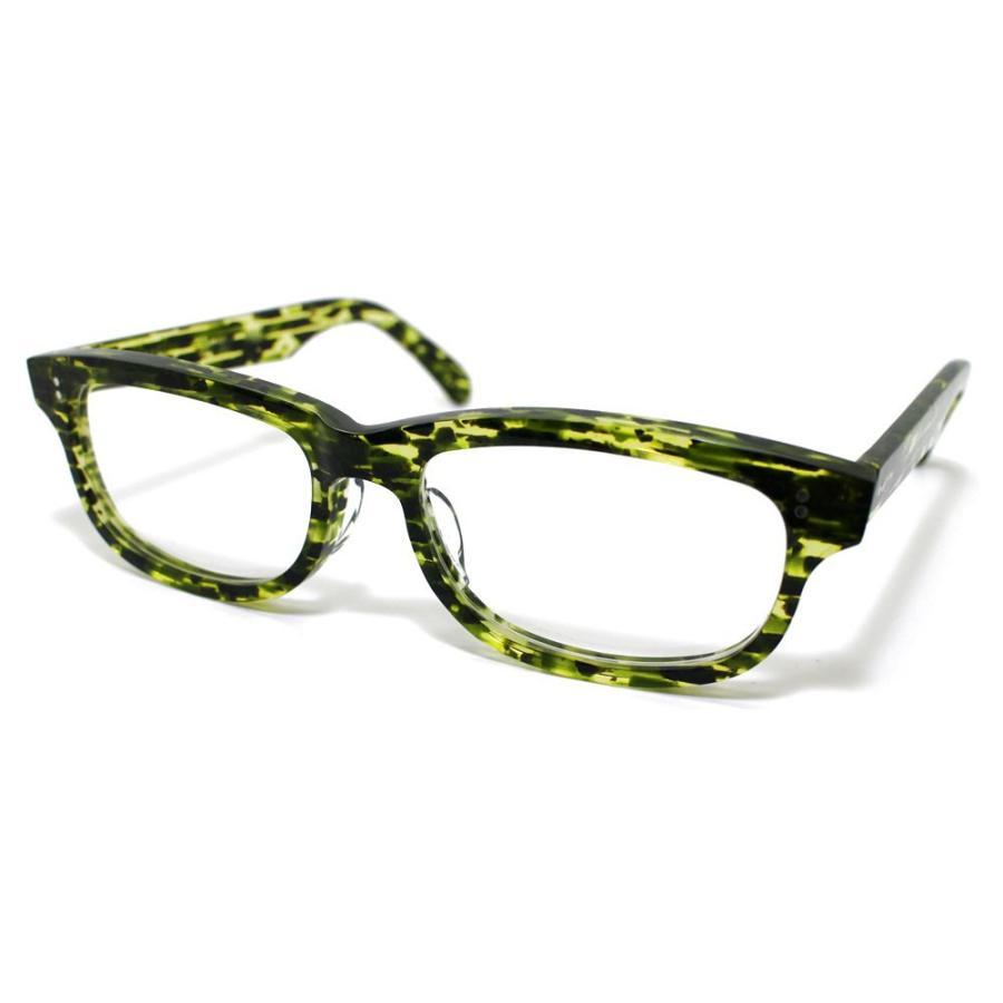 正規品メーカー直販新品大きいXLサイズセルロイドメガネ050-SSサングラス老眼鏡花粉シニア偏光パソコングラスブルー メンズ