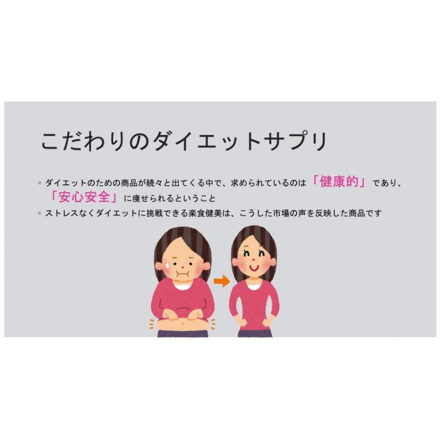 楽食健美|okworld-shopping|03