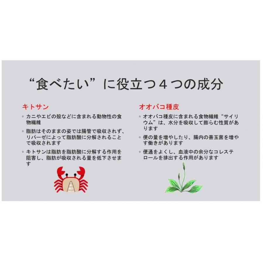 楽食健美|okworld-shopping|04