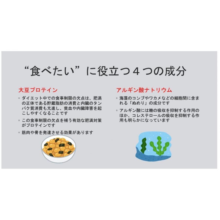 楽食健美|okworld-shopping|05