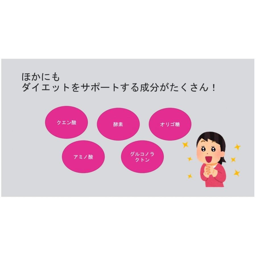 楽食健美|okworld-shopping|06