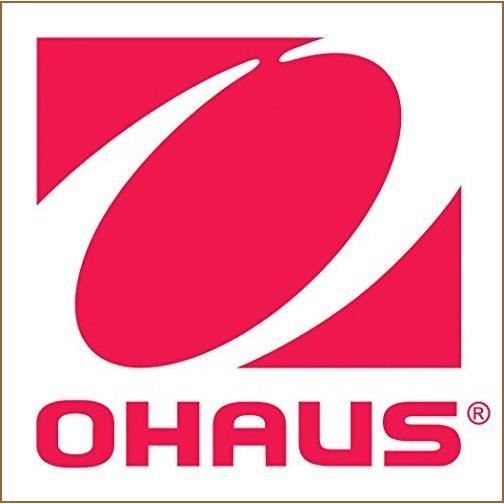 OHAUS 83034112 Model NVT1601N/1 Navigator Portable Scale, 1600 g Capacity x 0.5 g Readability【並行輸入品】