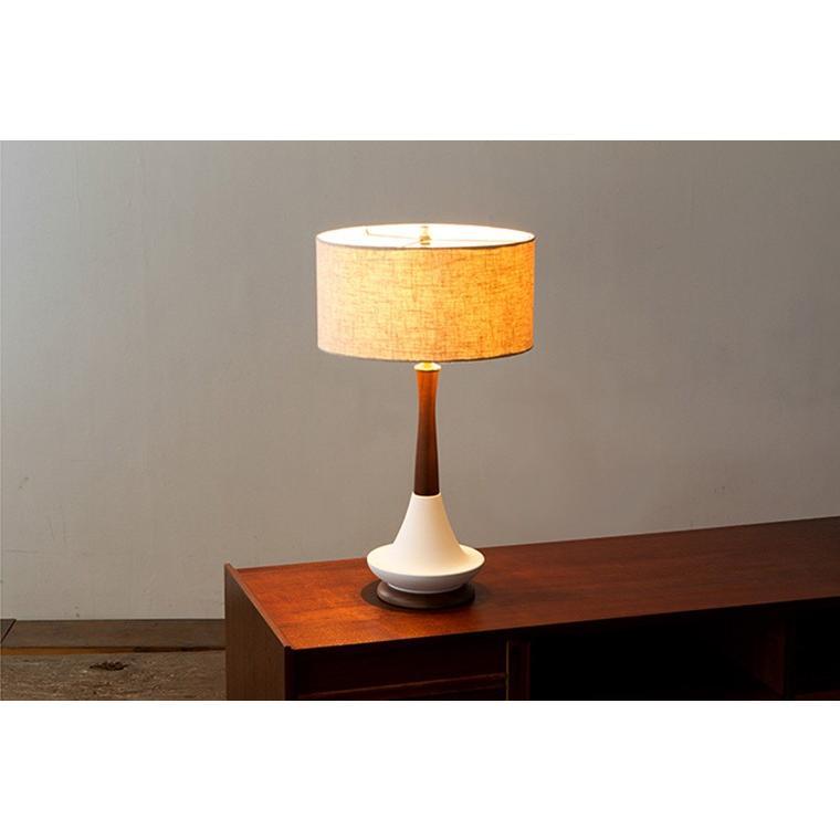 ACME FURNITURE アクメファニチャー MATHEW LAMP マシューランプ