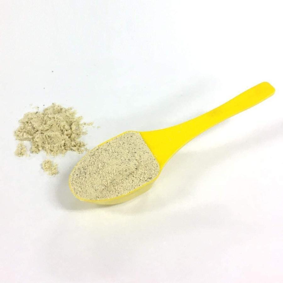 ウイダー おいしい大豆プロテイン コーヒー味 360g (約18回分) 日々の健康維持に役立つ大豆タンパク質使用|olioli-store|06