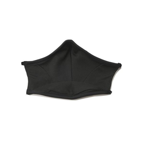 ニューバランス New Balance ACTIVE PERFORMANCE MASK スポーツマスク 夏用 冷感 LAO13099-BK(ブラック)|om-sports|02