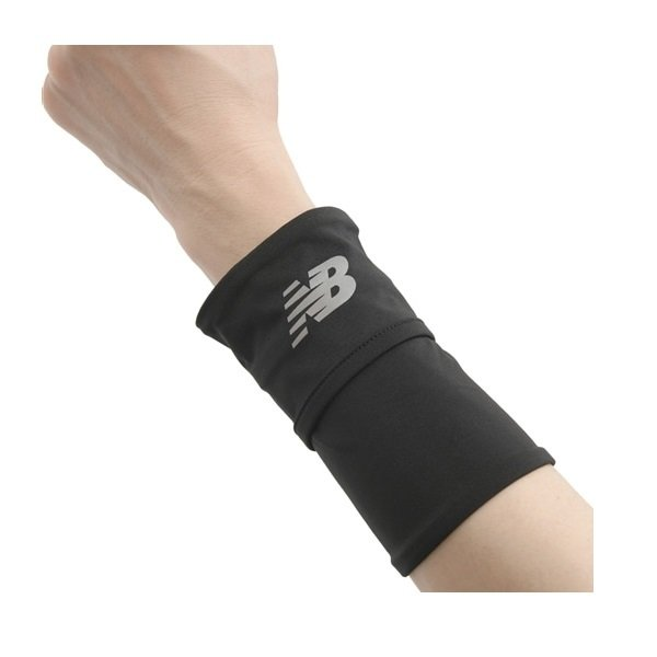 ニューバランス New Balance ACTIVE PERFORMANCE MASK スポーツマスク 夏用 冷感 LAO13099-BK(ブラック)|om-sports|07