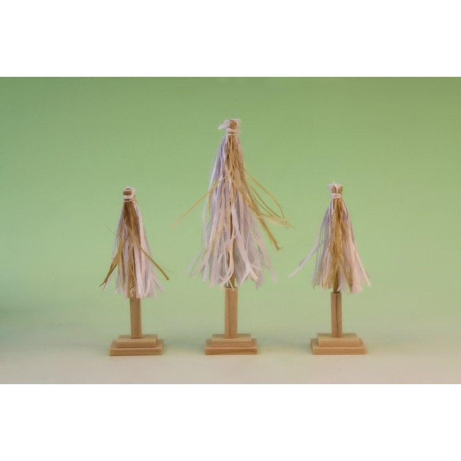 神具 祓串 大幣 桧製 和紙の紙垂 大麻付き 正絹白糸仕様 おまかせ工房|omakase-factory|05