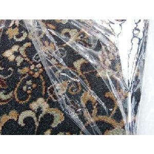 梱包資材 梱包用 透明ラップ パレット用ストレッチ 50cmx300m 2本セット おまかせ工房|omakase-factory|04