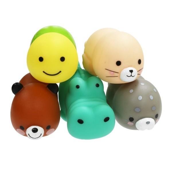 ぷかぷか立体寝そべり?水族館 50入 すくい人形 人形すくい 水 浮く ぷかぷか 縁日すくい すくい用品 スーパーボールすくい スーパーボール すくい 人形|omaturibank|02