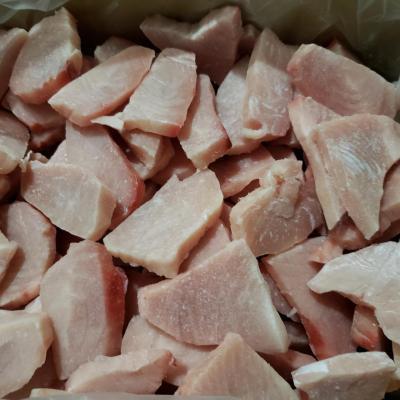 カジキ 選択 送料無料 AL完売しました 生冷刺身用 カジキマグロ 切身 246枚 生食可 約50g