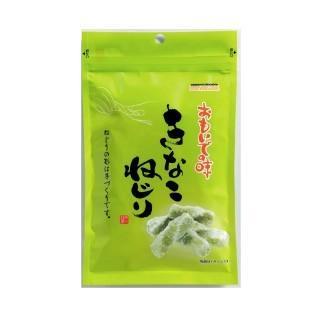 おもてなしギフト きなこねじり 札幌第一製菓のきなこねじり4種のお ...