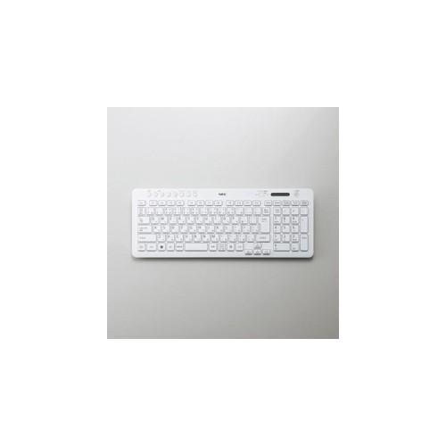 エレコム キーボード防塵カバー PKB-98NX14|omotenasi-shop-pro