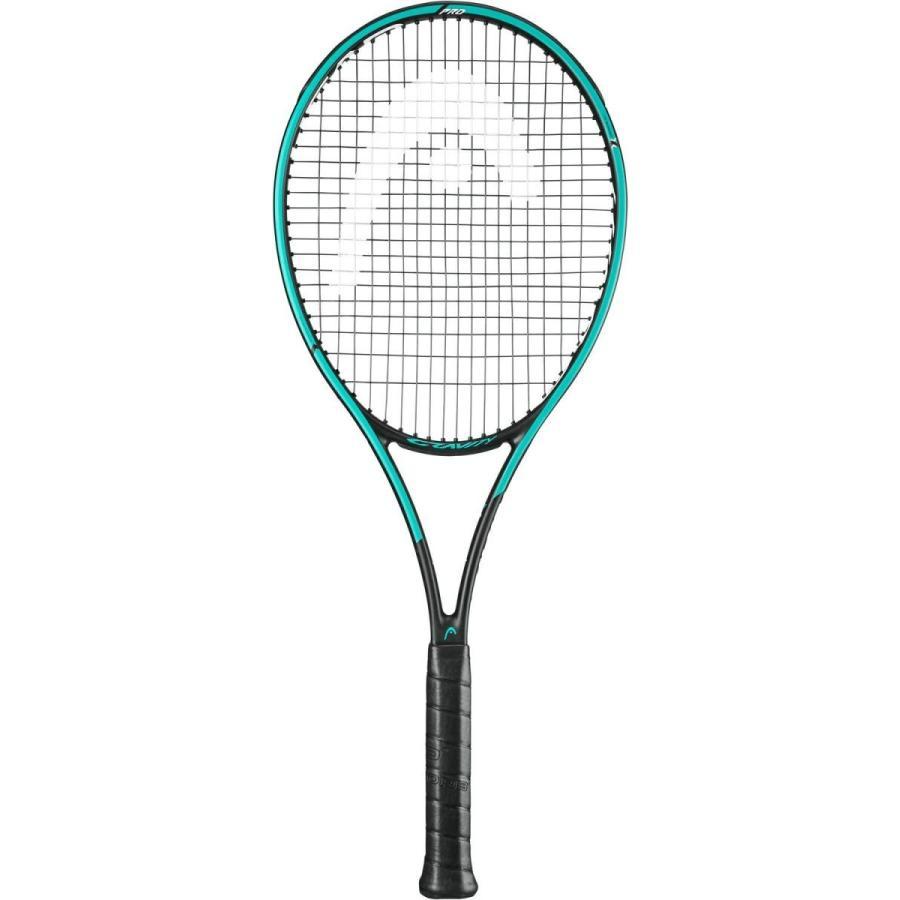 日本最大のブランド ヘッド(HEAD) 360+ 硬式テニス 硬式テニス ラケット GRAPHENE 360+ GRAVITY G2 PRO (フレームのみ) 234209 G2, ムレチョウ:489b251b --- airmodconsu.dominiotemporario.com