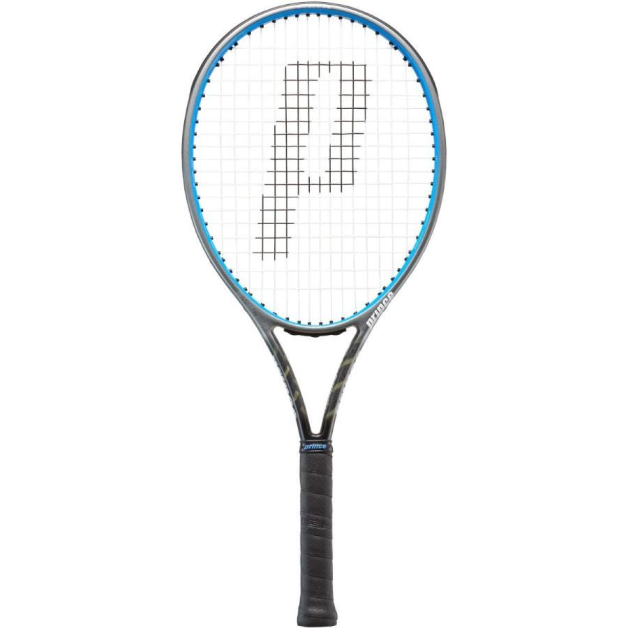【国内即発送】 Prince(プリンス) 硬式テニス ラケット 硬式テニス エンブレム 110 ラケット グリップサイズ1 (フレームのみ) 255g グリップサイズ1 7TJ078 1, トミヤママチ:e26b002b --- airmodconsu.dominiotemporario.com